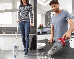 Апарати за домаќинство