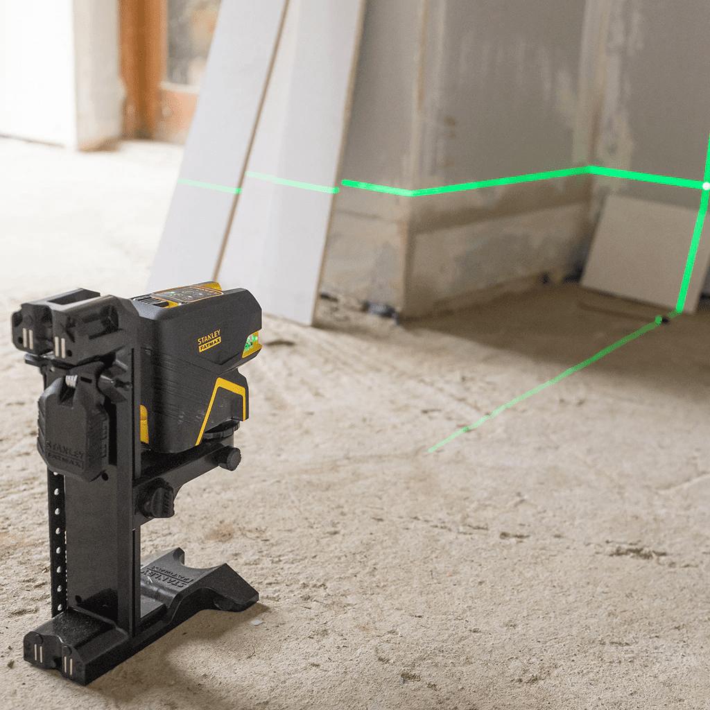 liniski laseri
