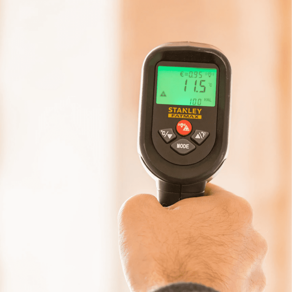 digitalni termometri