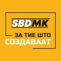 SBDMK - Za tie sto Sozdavaat