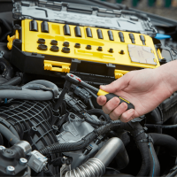 avtomehanicarski alat