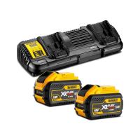 baterii i polnaci