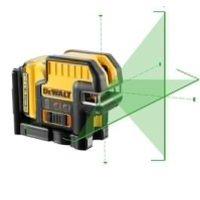 kombinirani laseri